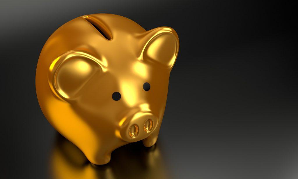 Best UK Bank Accounts for Cashback