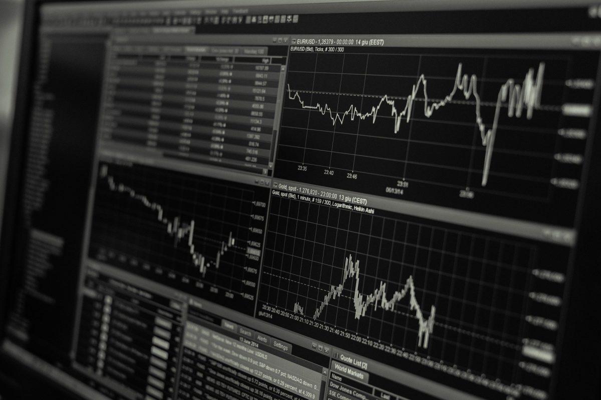 LifeStrategy 100 vs FTSE Global All Cap